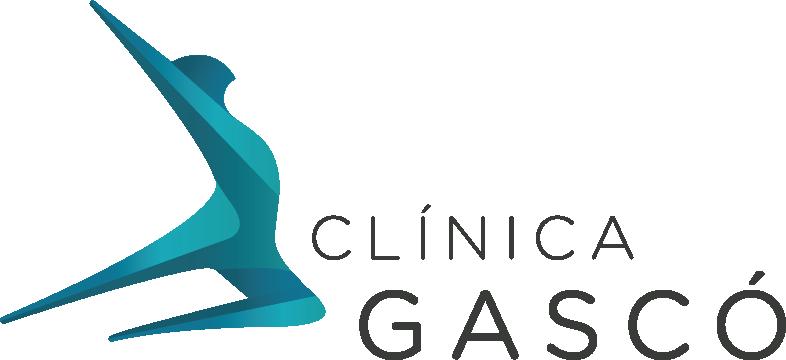 Clínica Gascó